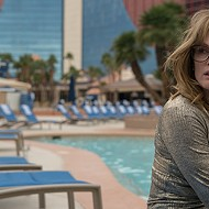 Despite being a remake, 'Gloria Bell' shows us something new