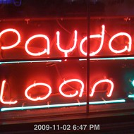 Payday loans have cost Floridians $2.5 billion in last decade, report finds