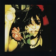 35 Years Later: Public Image Ltd - 'Flowers of Romance'
