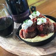Goodbye Baja Burrito Kitchen, hello Sette and more in Orlando foodie news