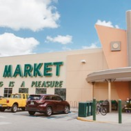 National survey: Publix is second only to Wegmans in customer satisfaction