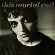 25 Years Later: This Mortal Coil - 'Blood'