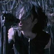 Nine Inch Nails' grotesque film <i>Broken</i> finally makes its way online