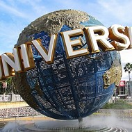 Universal to hire 2,500 new employees, bumps hourly pay to $10