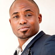 Wayne Brady returns to SAK, Disney doles out cash to local arts education programs, plus more performing arts news