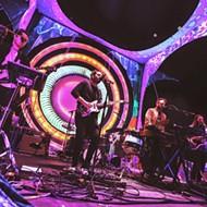 FORM Arcosanti Festival has deep Florida roots