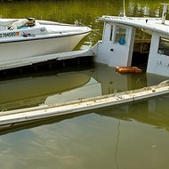 According to FWC, Florida boating accidents saw a significant increase in 2015