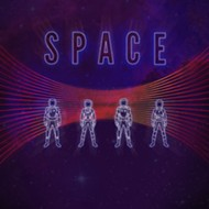 Fringe Review: 'Space'