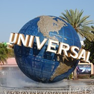 Universal Orlando raises ticket prices at gate