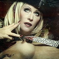 Industrial deviants Genitorturers celebrate their 30th anniversary in their birthplace of Orlando