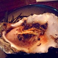 11 photos from Seito Sushi Baldwin Park's stellar new omakase chef's table