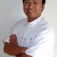 Jimotti's Restaurant, by Morimoto's former head sushi chef, opens soon in Sanford
