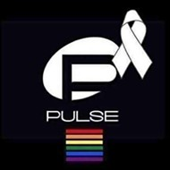 UPDATED: Pulse nightclub shooting officially the deadliest mass shooting in American history