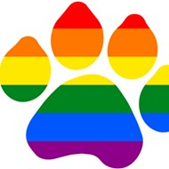 Help available to care for pets of Orlando shooting victims and families