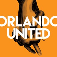 Orlando Weekly's editor and publisher weigh in on the events of June 12, 2016