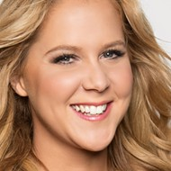 Following Orlando shooting, Amy Schumer releases deleted gun sketch