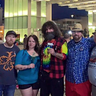 Read former pro wrestler Mick Foley's heartfelt letter to Orlando