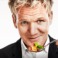 MasterChef Junior is holding a casting call next week