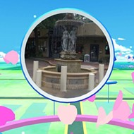 Pokémon Go pub crawl: A partial list of bars and restaurants where you can catch them all
