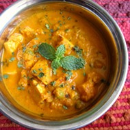 Curry Fest heats up Central Florida Fairgrounds this Saturday