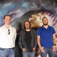 Ex-Lockheed Martin employees launch tech-driven escape room in Avalon Park