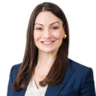 New Agriculture Commissioner Nikki Fried feels your marijuana frustration, Florida