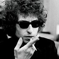 Bob Dylan comes to Dr. Phillips Center in November