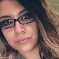 Remembering the Orlando 49: Mercedez Marisol Flores