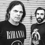 Local H marks the 20th anniversary of their breakout album at the Social