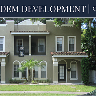 City of Orlando 'exploring' citywide changes to duplex development code