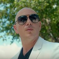 Pitbull is no longer the official tourism ambassador to Florida