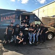 Tamale Co. moves to the Hourglass District, Hawkers to hawk brunch in Windermere and more in Orlando foodie news