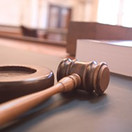 Florida Supreme Court spares man from execution because of intellectual disability