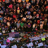 Last day for Pulse victims to file claims for OneOrlando Fund is Monday