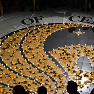 UCF to hold remembrance event on 3-month anniversary of Pulse massacre