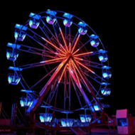 Fun Spot Orlando plans to replace old Ferris Wheel with an attraction 'you can't stop looking at'