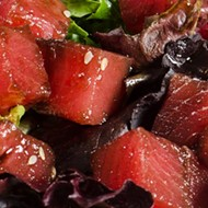 Da Kine Poke will open permanent location in Winter Park