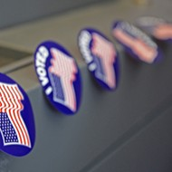Last day to register in Florida for general election is Oct. 11