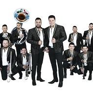 Mexican musical sensations Banda MS announce September show in Orlando