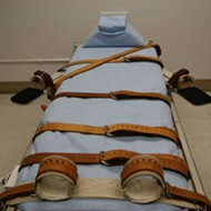 Florida's death penalty on hold as court looks for answers