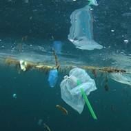 Florida Gov. Ron DeSantis vetoes bill that bans cities from banning plastic straws