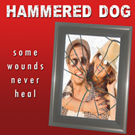 Fringe 2019 Review: 'The Hammered Dog'