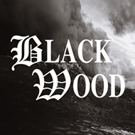 Fringe 2019 Review: 'Black Wood'