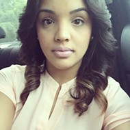 Remembering the Orlando 49: Yilmary Rodriguez Solivan
