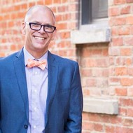 Jim Obergefell never wanted to be the face of the gay rights movement. Now his name will go down in civil rights history