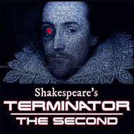 Fringe 2019 Review: 'Shakespeare's Terminator the Second'