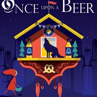 Orlando Public Library's Booktoberfest back on, beer still happening