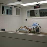 Florida Supreme Court finds state's new death penalty unconstitutional