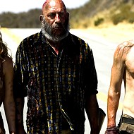 Enzian will screen Rob Zombie's best film, 'The Devil's Rejects'