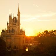 Disney donates $1 million to Hurricane Matthew relief efforts